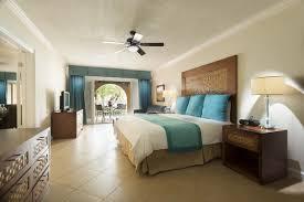 myrtle beach hotels suites 3 bedrooms grande shores ocean resort condos for sale bedroom suites in myrtle