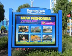 Dorney Park Halloween Haunt by Newsplusnotes Dorney Park August Update Haunt 2017 Views