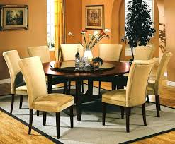 dining room sets for 8 dining room table for 8 lauermarine