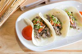 cuisine express changwon express
