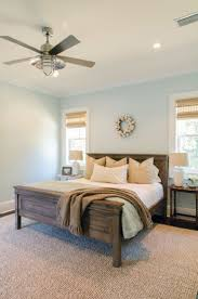 Wall Colors For Bedrooms by Best 25 Neutral Bedrooms Ideas On Pinterest Chic Master Bedroom