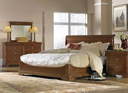 Stickley Bedroom Furniture 125 Best Bedroom Havens Images On Pinterest Sheffield Furniture