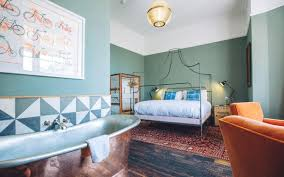 Boutique Feng Shui Paris Top 10 The Best Boutique Hotels In Brighton Telegraph Travel
