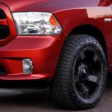 2013 dodge ram 1500 tires dodge ram wheels and tires 18 19 20 22 24 inch