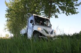 off road car off road utility vehicles