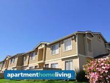 San Diego 2 Bedroom Apartments by 2 Bedroom San Diego Apartments For Rent Under 1500 San Diego Ca