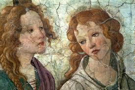death by vanity u2013 the history of makeup poisioning u2013 la bella donna