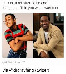 Marijuana Overdose Meme - 25 best memes about inject one marijuana inject one
