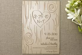 save the date website wedding stationery 101