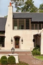 Best Home Architecture Design Jeff by Jeff Dungan Jeffrey Dungan Architects Atlanta Homes