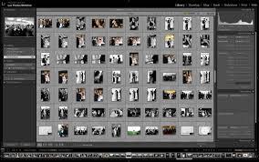 Wedding Album Software Custom Wedding Album Design In Nyc Nyc Wedding Photographer New