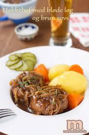 cuisine danoise connaissez vous la cuisine danoise et oui le nom de
