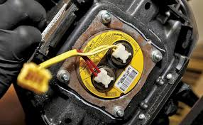 takata airbag recall for lexus takata filing won u0027t resolve recall mess