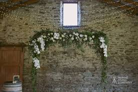 wedding arch hire queenstown queenstown wedding hire home
