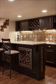 how to do a kitchen backsplash tile cheap kitchen backsplash best cheap kitchen countertops image of