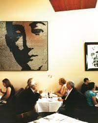 juvia miami bellevue pinterest miami restaurant bar and spaces