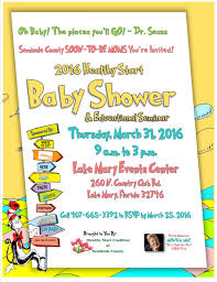 themes free printable baby shower invitations animals also free