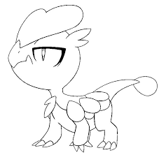 coloring pages pokemon sun and moon pokemon sun and moon coloring pages sun and moon coloring pages sun