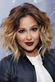 ombre for shorter hair 20 ombre hair color ideas you ll love to try out