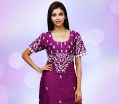indian fashion online shopping store for men u0026 women u2013 an ndtv
