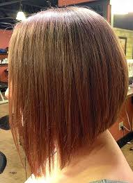 back of bob haircut pictures long hairstyles luxury long stacked hairstyles pictures long