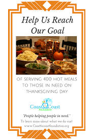 yogurtland thanksgiving hours new fullerton category archives food