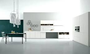 couleur de mur pour cuisine cuisine blanche couleur mur pour cuisine pour cuisine morne en