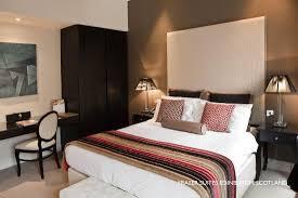 One Bedroom Edinburgh One Bedroom Living Fsedinburgh Picture Of Fraser Suites