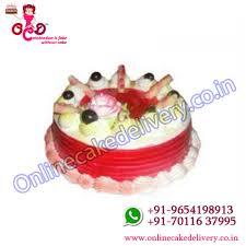 birthday cake order strawberry flavour cake order childrens birthday cakes online cake