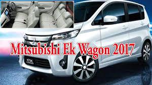 mitsubishi wagon mitsubishi pakistan car 2017 mitsubishi ek wagon 2017 price