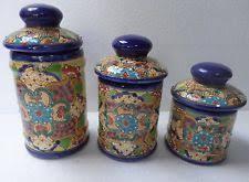 mexican kitchen ebay