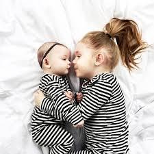 prénoms de la semaine 29 babies siblings and photography