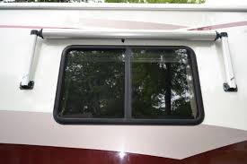 Awning Problems Rv Net Open Roads Forum How To Replace An Awning Strap For A