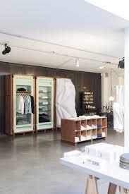 Interior Design Basics World Basics Pop Up Store Merci Paris 2013 Schemata Architects