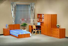 Indonesian Bedroom Furniture by Indonesian Furniture Prices Indonesian Furniture Prices Suppliers