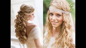 Frisuren Mittellange Haar Hochzeit by Frisur Haare Seitlich Eindrehen