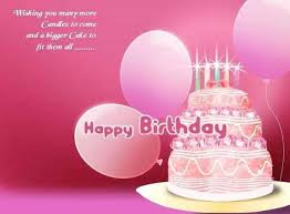 Happy Birthday Wishes Message Emotional Birthday Wishes Messages For Best Friend Female Happy