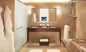 Two Bedroom Hotel Suites In Chicago Suites In Chicago Trump Chicago Grand Deluxe Suites 2