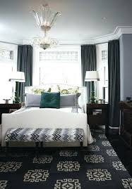 gray walls white curtains curtains for grey walls coffee tables color curtains gray walls