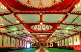 Navratri Decoration At Home Home Xpand Gandhi