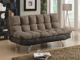 Comfortable Leather Couch Most Comfortable Leather Sofa Bed Centerfieldbar Com