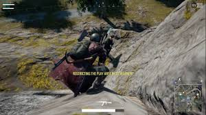 pubg voice chat not working pubg duo salty second place voice chat kills youtube