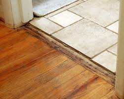 take the side hardwood floor updates