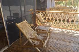 Rocking Chair Philippines Tablas Point Resort Santa Fe Philippines Booking Com