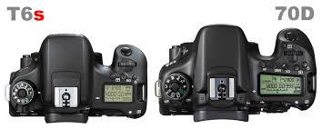 canon t6s vs 70d which should you buy u2013 light and matter