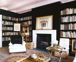 Best Bookshelves For Home Library by 121 Best Library Images On Pinterest Books Library Books And