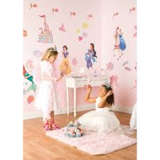 how to create a princess room in a weekend bee home plan home