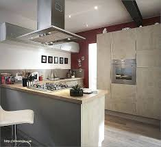 choisir une hotte de cuisine bien choisir sa hotte de cuisine comment bien choisir ma hotte bien