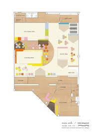 awesome bedroom design ideas inspirational home interior as per