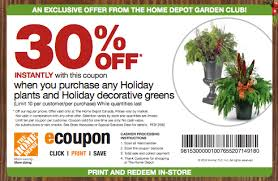 home depot online coupon black friday 2016 the home depot coupons batch printable coupons online